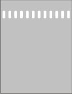 BD-18
