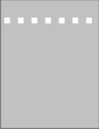 BD-19