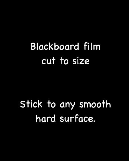blackboard-cut-to-size
