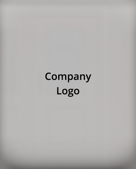 custom-design-company-logo