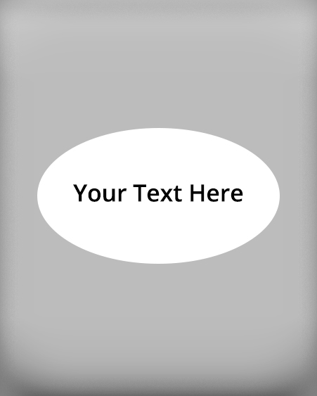 text-frost-custom-text