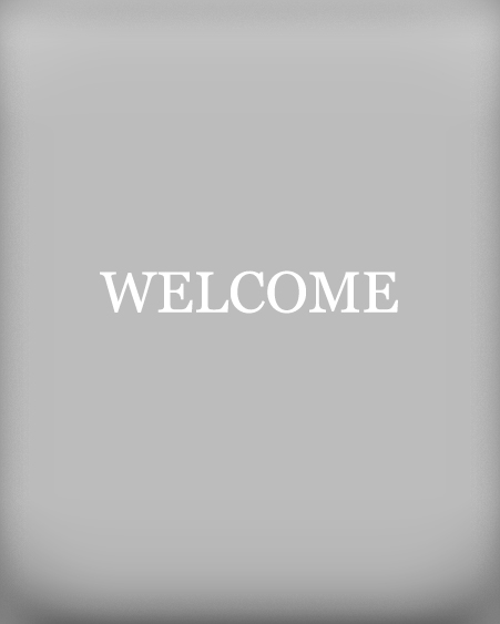 text-welcome