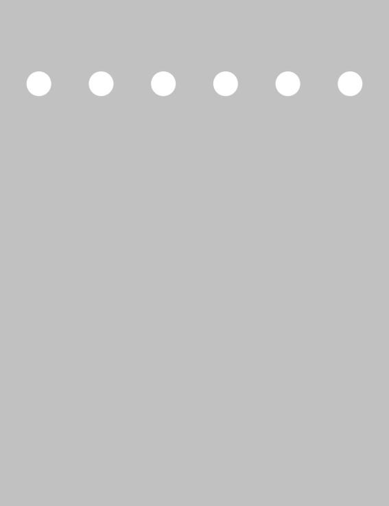 bd-20_1.jpg