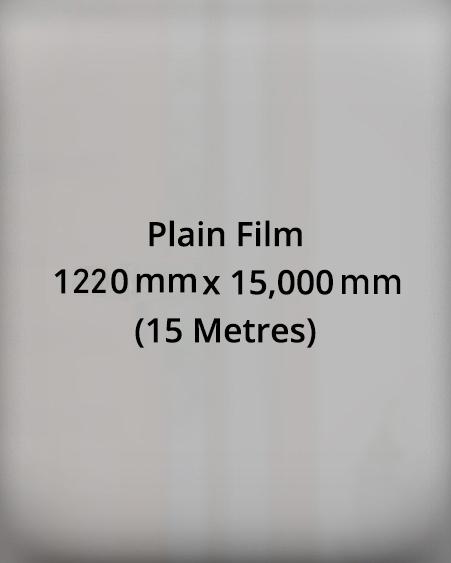 plain-frost-15metres