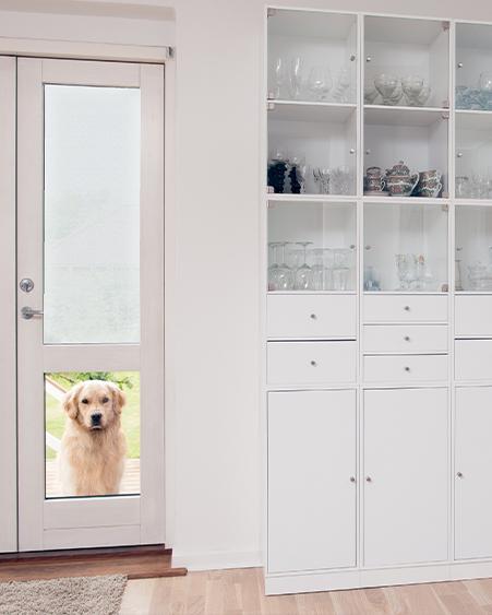 plain-frost-kitchen-door