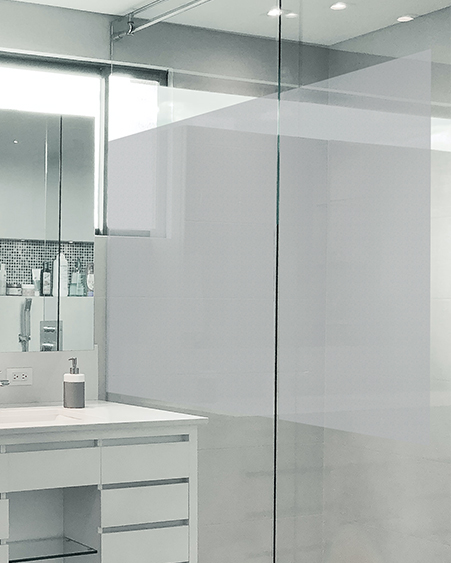 plain-frost-shower-wall