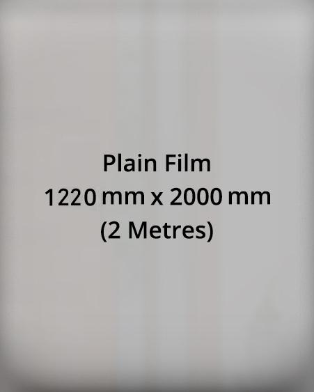plainfilm-2meters