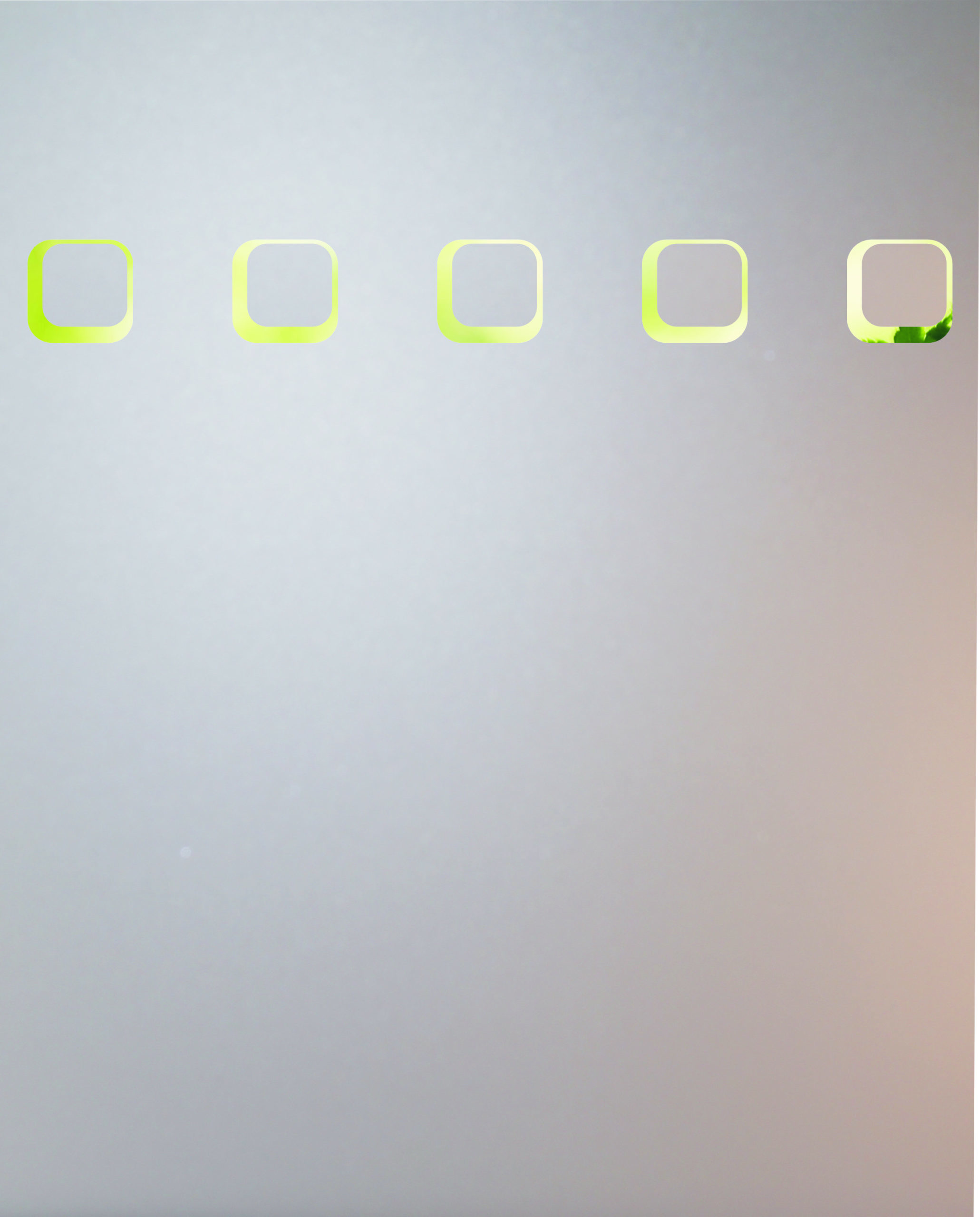 bd-28_2.jpg