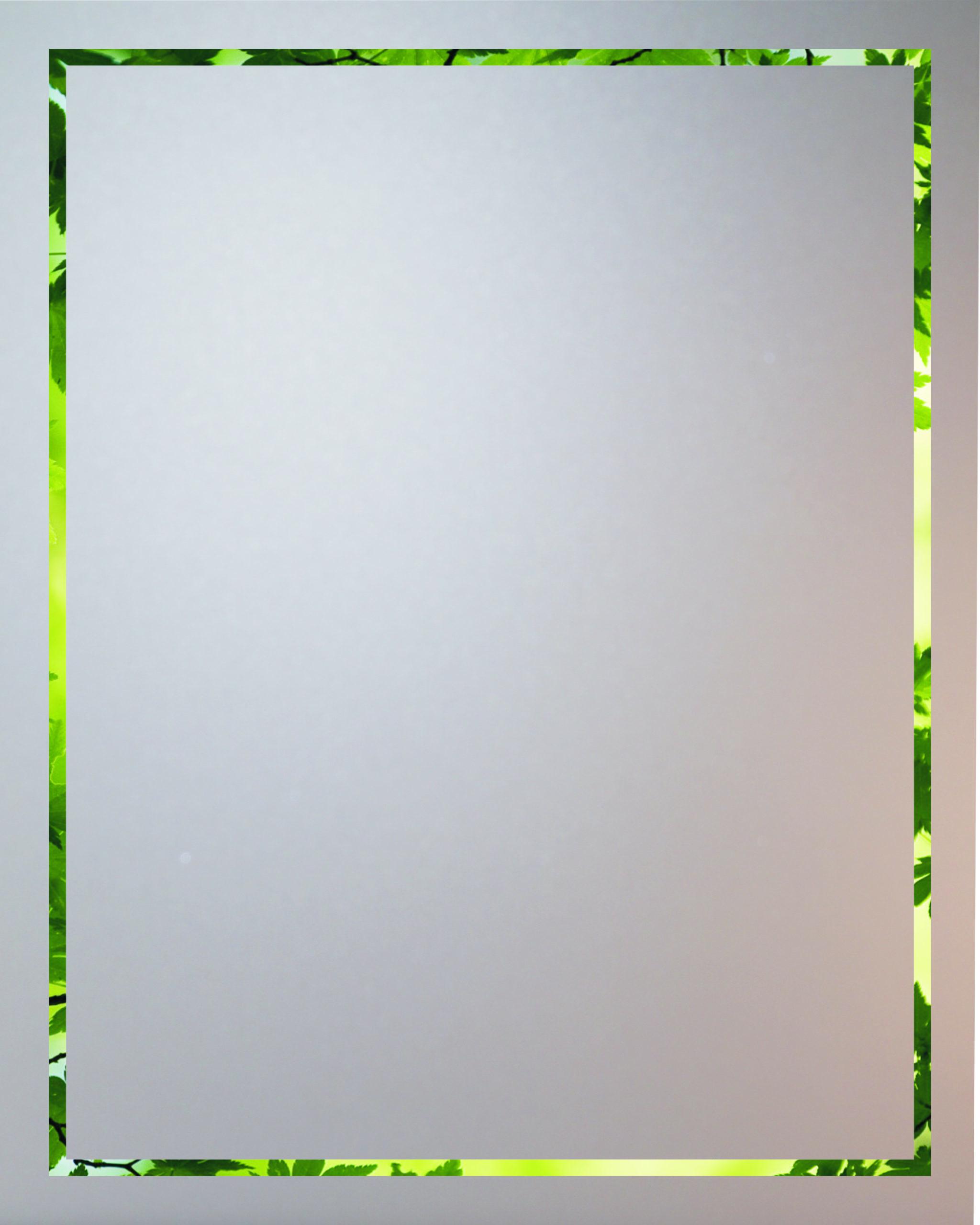 fr-01_2.jpg