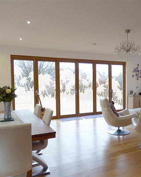 custom-design-living-room