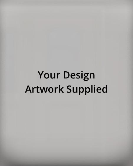 custom-design-you-design-artwork