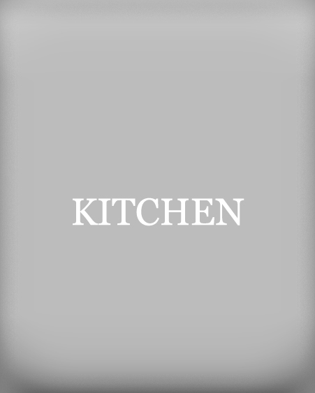 text-frost-kitchen