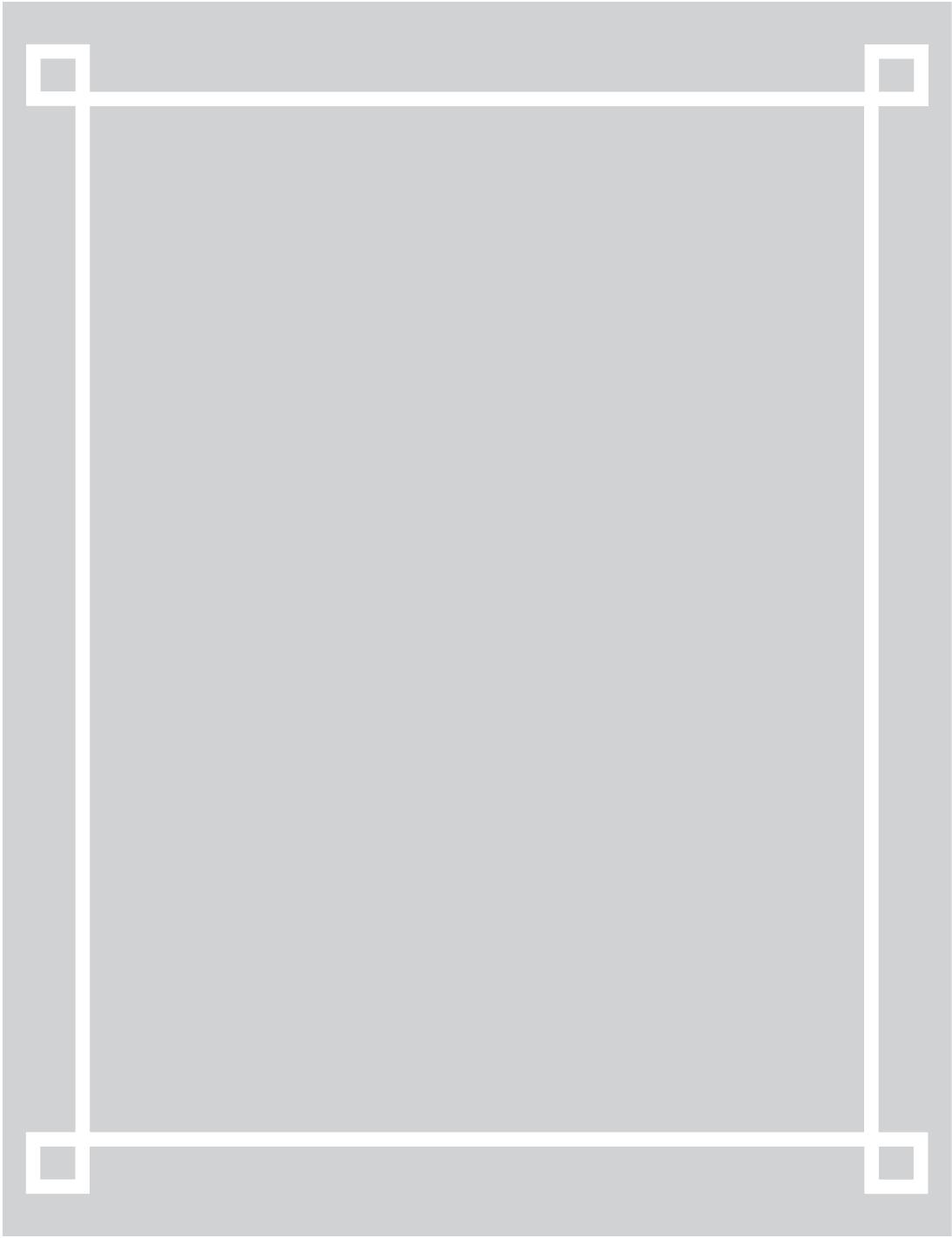 screen_shot_2017-12-19_at_4.18.47_pm.png
