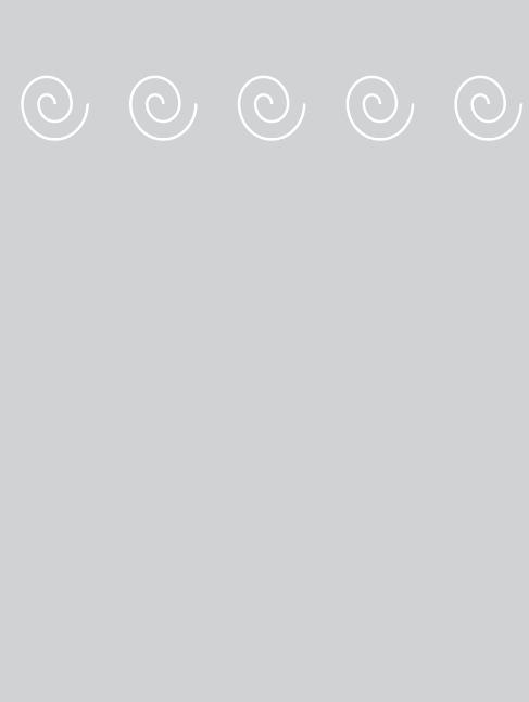 screen_shot_2017-12-19_at_4.31.09_pm_1.png