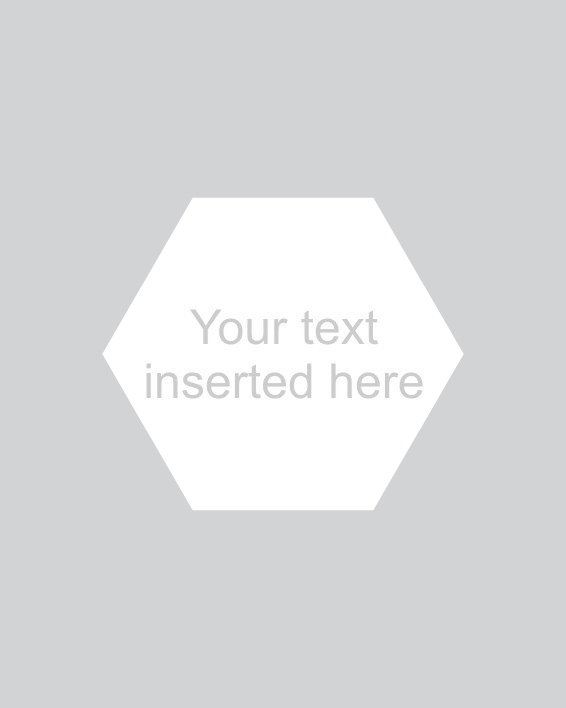 frostnco_bd_web_tiles_feb18_.jpg