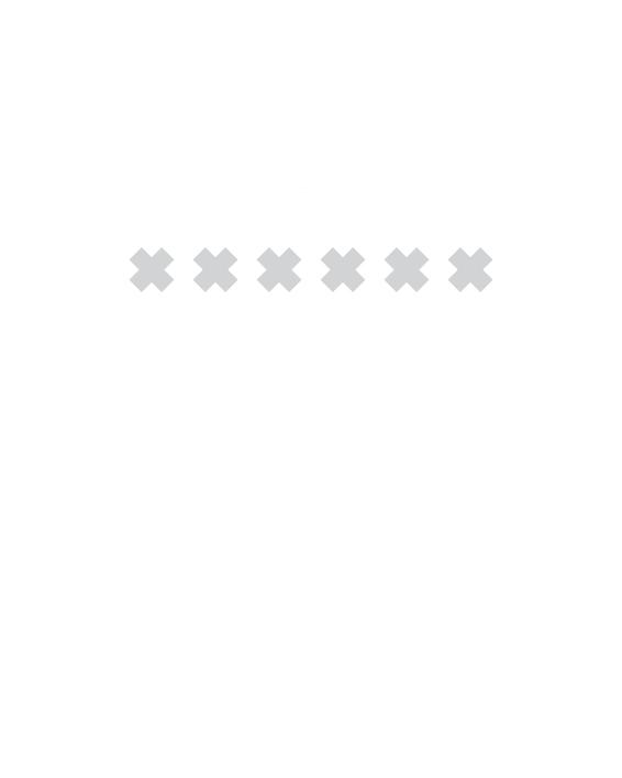 frostnco_ss_web_tiles_feb18_12_1.jpg