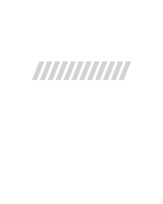 frostnco_ss_web_tiles_feb18_14.jpg