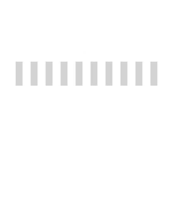 frostnco_ss_web_tiles_feb18_4.jpg