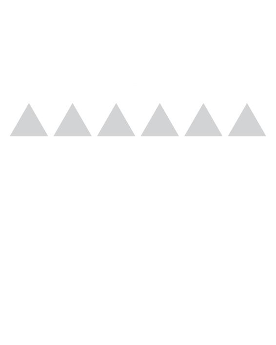 frostnco_ss_web_tiles_feb18_4_2.jpg