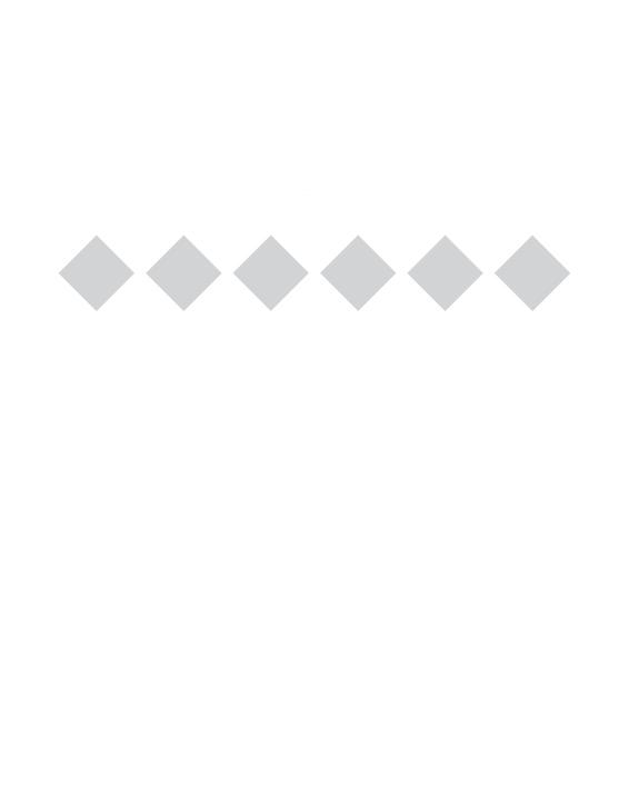 frostnco_ss_web_tiles_feb18_6.jpg