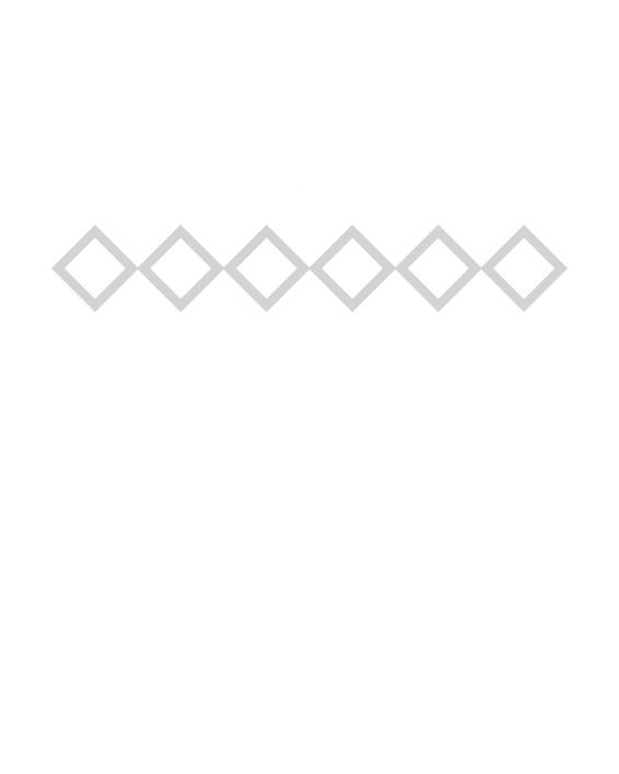 frostnco_ss_web_tiles_feb18_8.jpg