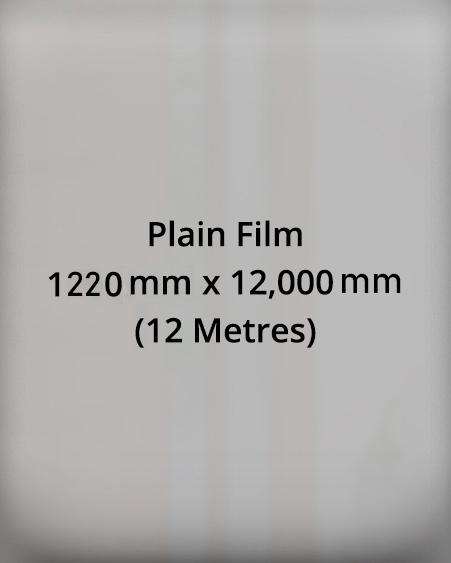 plain-frost-12metres