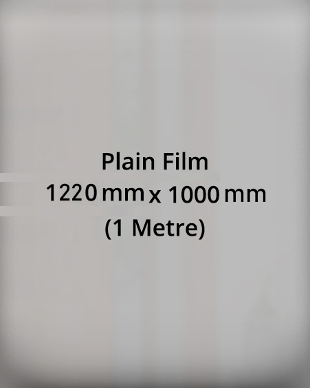 plain-frost-1metre
