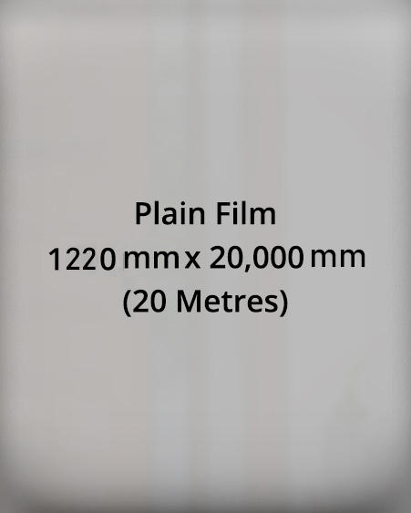 plain-frost-20metres