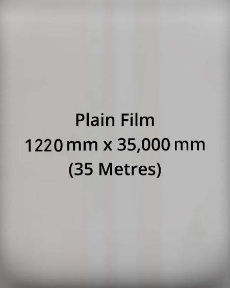 plain-frost-35metres