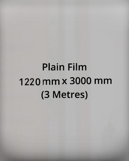 plain-frost-3meters