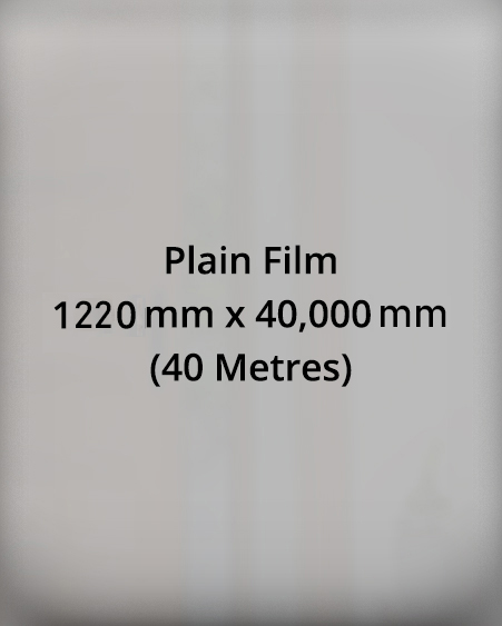 plain-frost-40metres