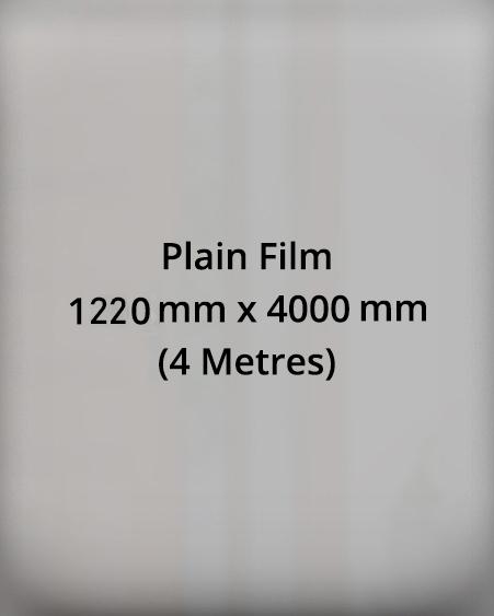plain-frost-4metres
