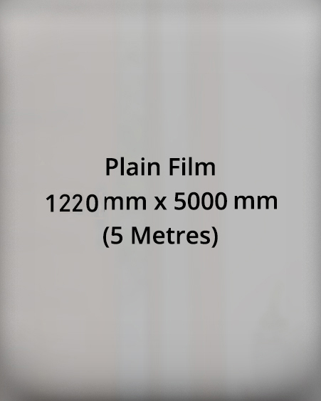 plain-frost-5metres