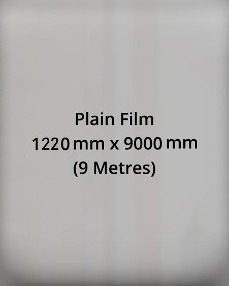 plain-frost-9metres